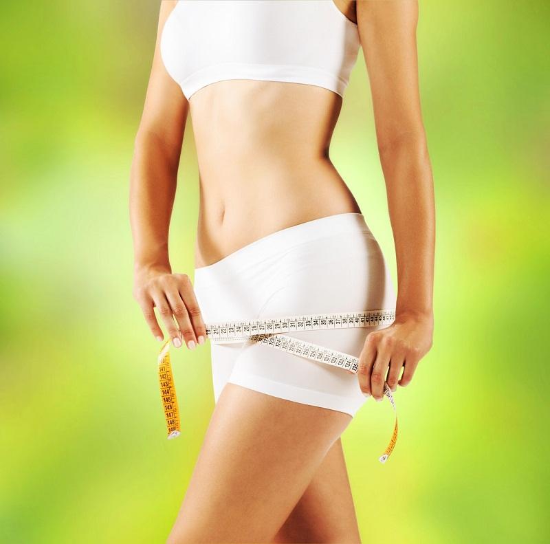 Mẹo nhỏ giúp bạn giảm cân nhanh với những thực đơn giảm calo đơn giản 8