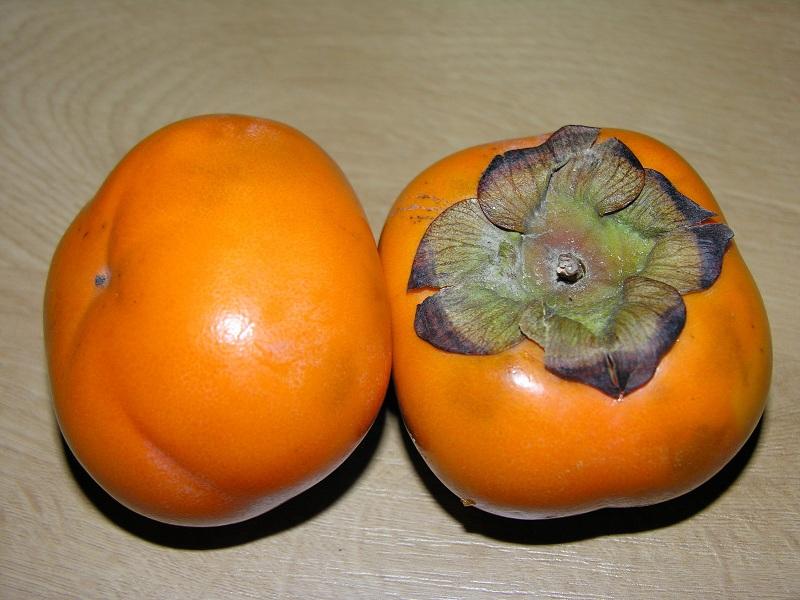 Mẹo giúp bạn nhận biết được một số loại trái cây Trung Quốc 8