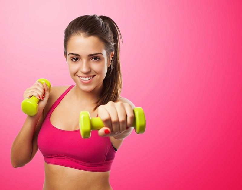 Những cách giảm cân truyền thống hiệu quả nhất bạn nên biết 5