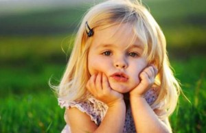 Những loại thực phẩm không nên để lạnh khi cho trẻ ăn tránh gây hại đến sức khỏe 0