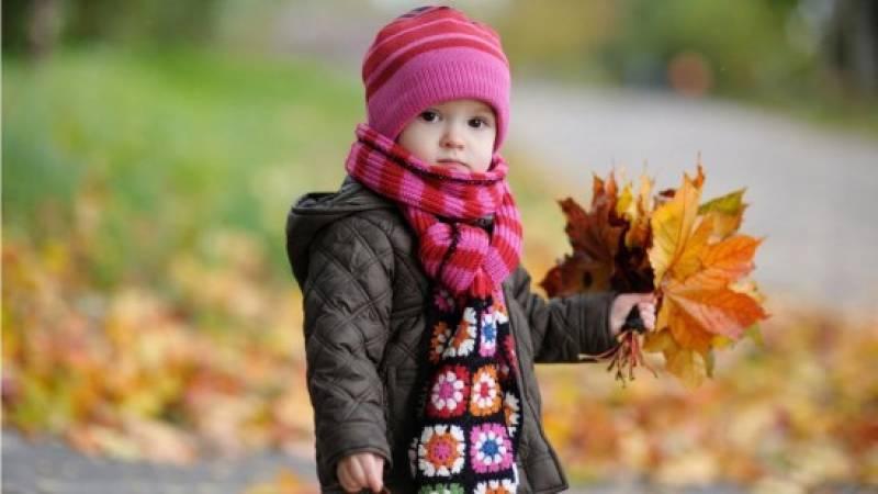 Những loại thực phẩm không nên để lạnh khi cho trẻ ăn tránh gây hại đến sức khỏe 1