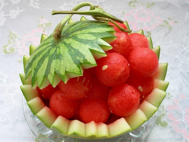 Những loại thực phẩm không nên để lạnh khi cho trẻ ăn tránh gây hại đến sức khỏe 5