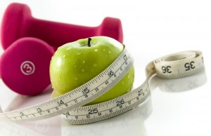 Những thói quen xấu cần loại bỏ để giảm cân hiệu quả 1