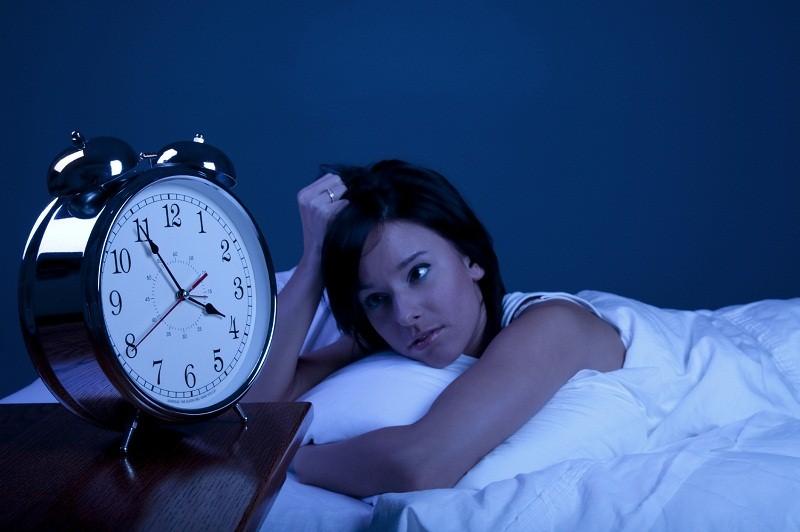 Những thói quen xấu cần loại bỏ để giảm cân hiệu quả 5