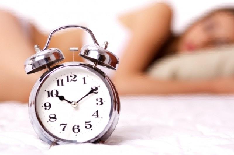 Những thói quen xấu hàng ngày mang lại lợi ích cho sức khỏe 2