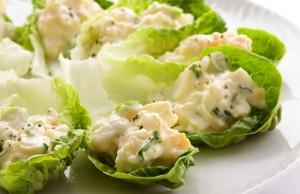 Sốt mayonnaise và những mối nguy hại mà bạn không ngờ tới 1