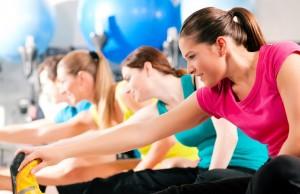 Tập thể dục như thế nào để vừa tốt cho sức khoẻ vừa giúp giảm cân nhanh chóng 1