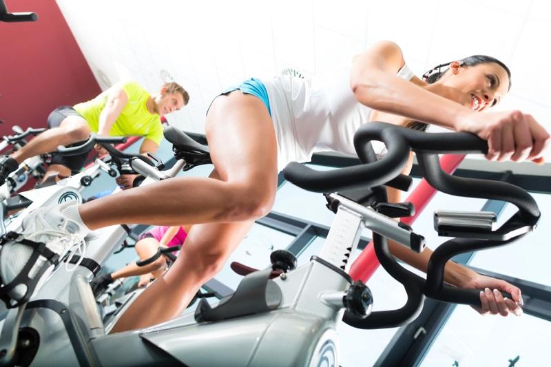 Tập thể dục như thế nào để vừa tốt cho sức khoẻ vừa giúp giảm cân nhanh chóng 2