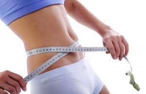 Tổng hợp những phuong pháp giảm cân hiệu quả nhất đang được ưa chuộng 1