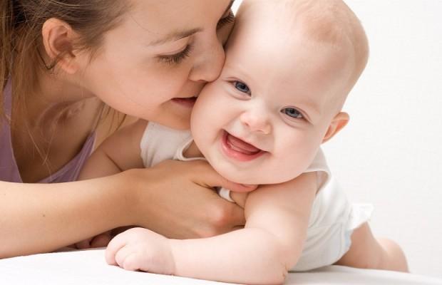 Giảm cân sau sinh và những lợi ích bất ngờ dành cho bạn
