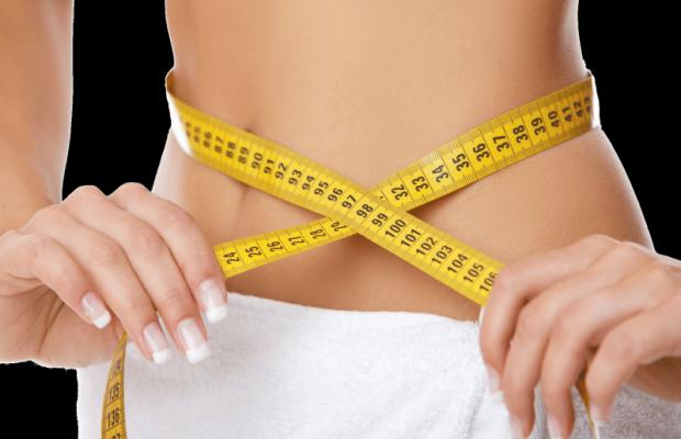 Làm thế nào để ăn thả cửa mà vẫn giảm cân