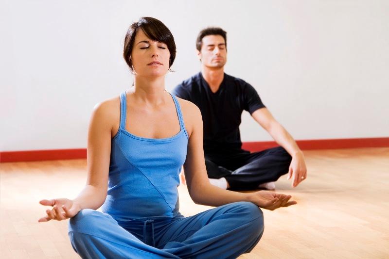 mot-so-loi-ich-tu-viec-tap-yoga-moi-ngay-co-the-ban-chua-biet-2