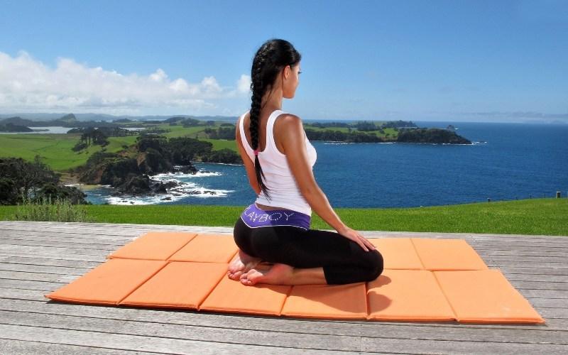 mot-so-loi-ich-tu-viec-tap-yoga-moi-ngay-co-the-ban-chua-biet-4