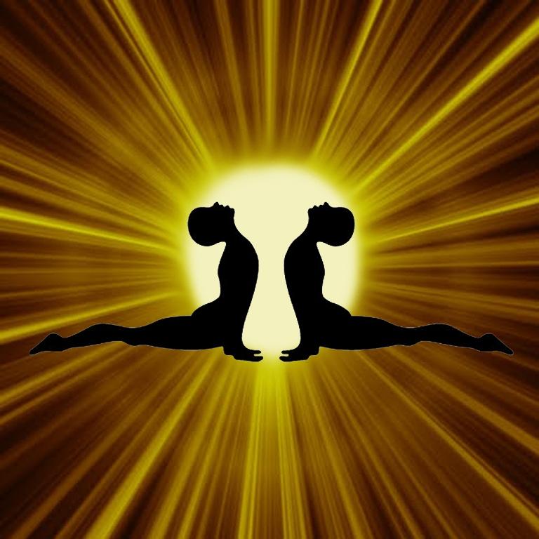 mot-so-loi-ich-tu-viec-tap-yoga-moi-ngay-co-the-ban-chua-biet-5