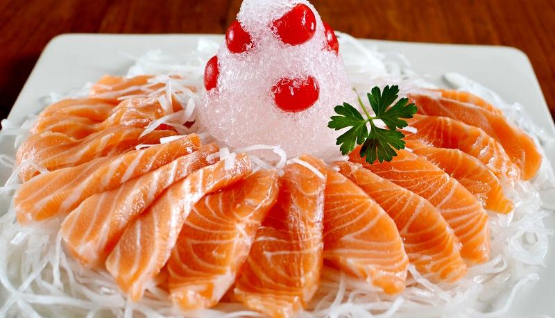 mot-so-phuong-phap-giup-ban-kiem-soat-toi-da-luong-cholesterol-ben-trong-co-the-3