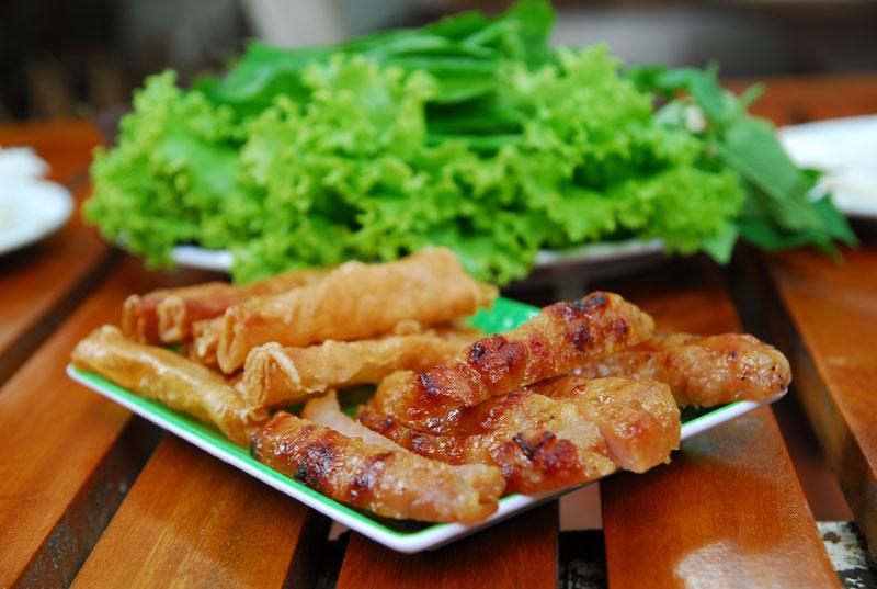 Những điều nên tránh khi nấu ăn chị em nội trợ cần biết 6