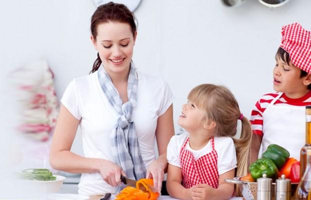 Những điều nên tránh khi nấu ăn chị em nội trợ cần biết