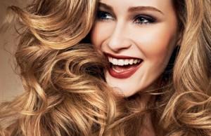 Những màu tóc nhuộm cho bạn gái thêm nổi bật và cá tính