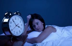 Những thói quen không tốt ảnh hưởng tới giấc ngủ bạn hay dễ mắc phải