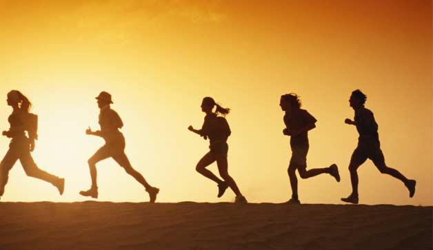 Tập thể dục giảm cân lúc nào là hiệu quả 2