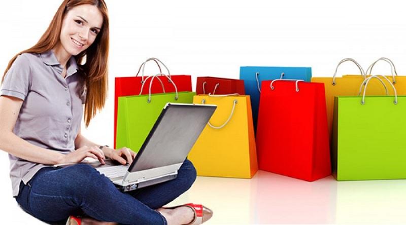 Tuyệt chiêu giúp ban cai nghiện mua sắm online siêu hiệu quả 2