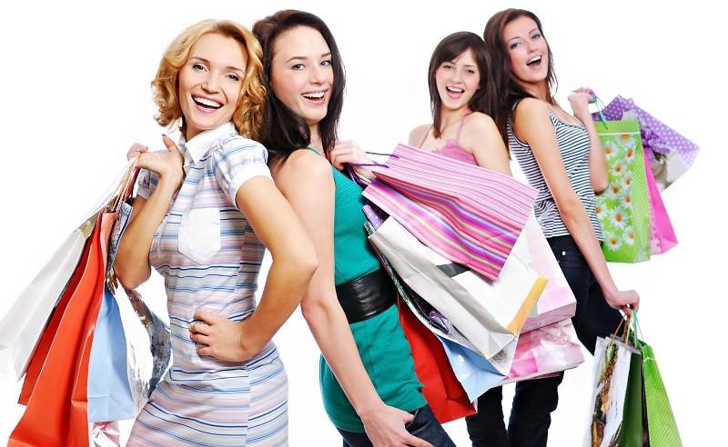 Tuyệt chiêu giúp ban cai nghiện mua sắm online siêu hiệu quả 4