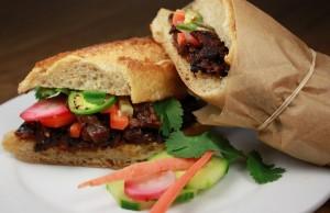 Bánh mì và những tác hại không ngờ đối với sức khỏe bạn nên biết 1