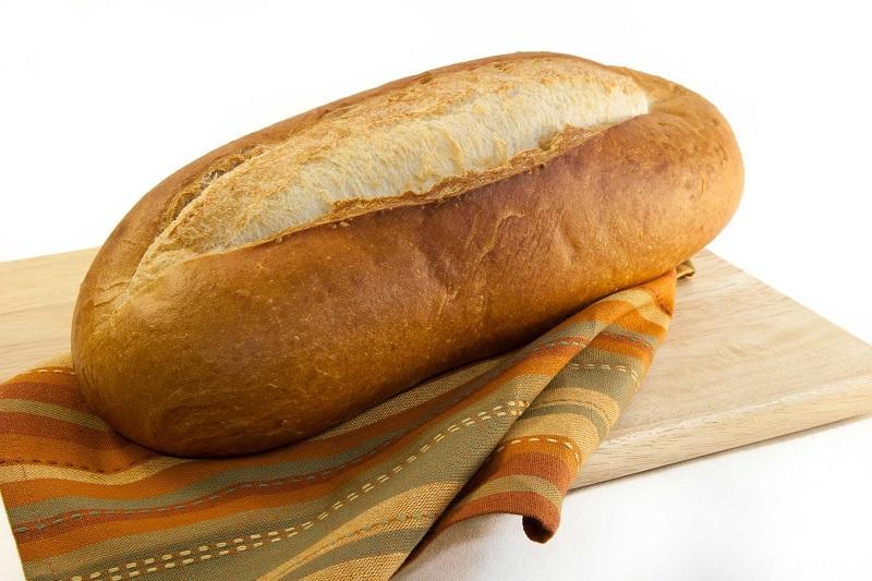 Bánh mì và những tác hại không ngờ đối với sức khỏe bạn nên biết 2