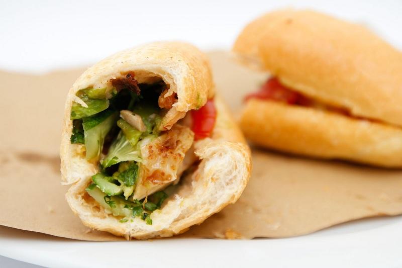 Bánh mì và những tác hại không ngờ đối với sức khỏe bạn nên biết 3