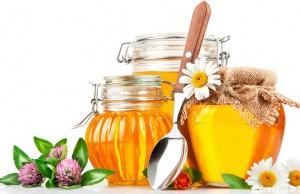 Bí quyết giảm cân an toàn cho sức khỏe nhờ mật ong