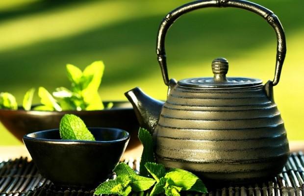 Cách hay giúp bạn pha trà nhanh mà lại ngon tuyệt 0