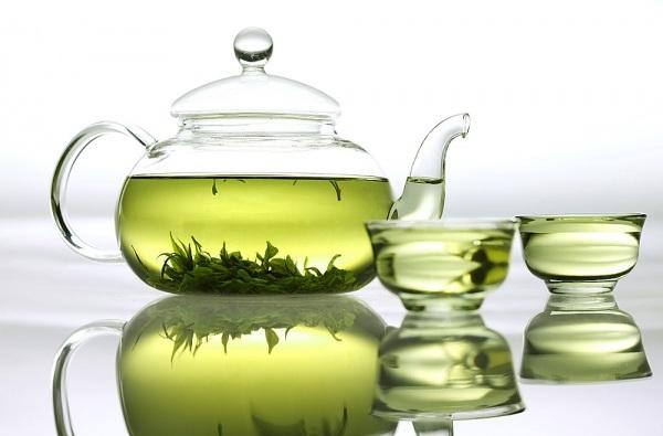 Cách hay giúp bạn pha trà nhanh mà lại ngon tuyệt 2