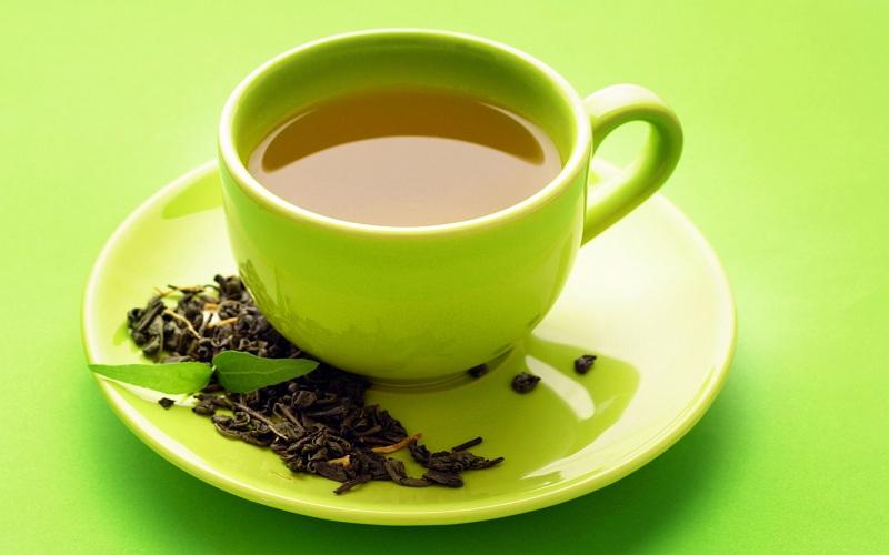 Cách hay giúp bạn pha trà nhanh mà lại ngon tuyệt 3