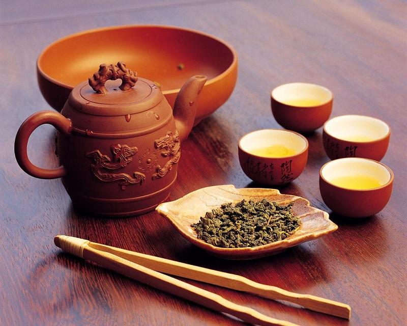 Cách hay giúp bạn pha trà nhanh mà lại ngon tuyệt 4