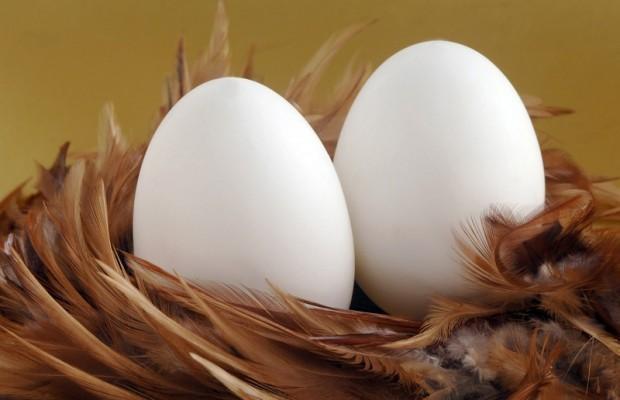 Đốt cháy mỡ bụng nhanh chóng trong 2 tuần với thực đơn từ trứng 1
