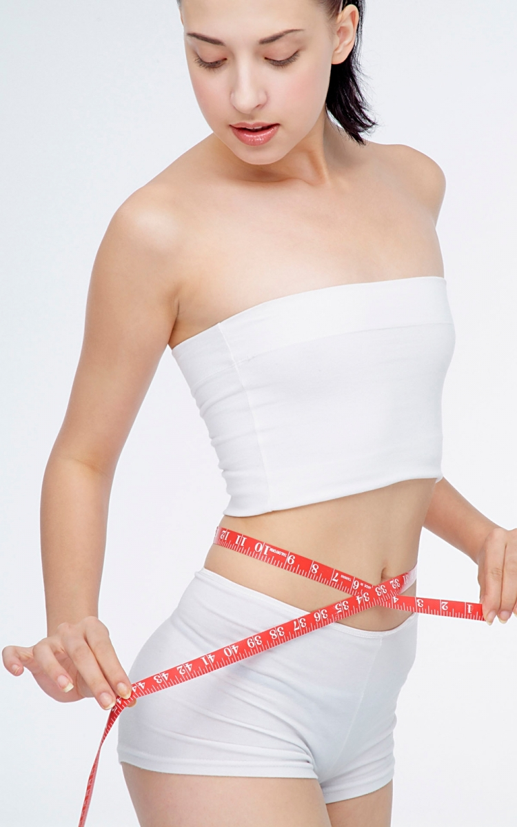 Giảm cân hiệu quả và an toàn nhờ áp dụng phương pháp Cardio 1