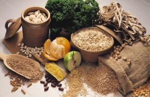 Giảm cân nhanh và an toàn với thực đơn từ gạo lứt 1