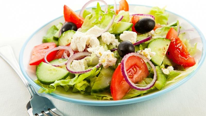 Giảm cân nhờ phương pháp Das Diet và những vấn đề cần lưu ý 5