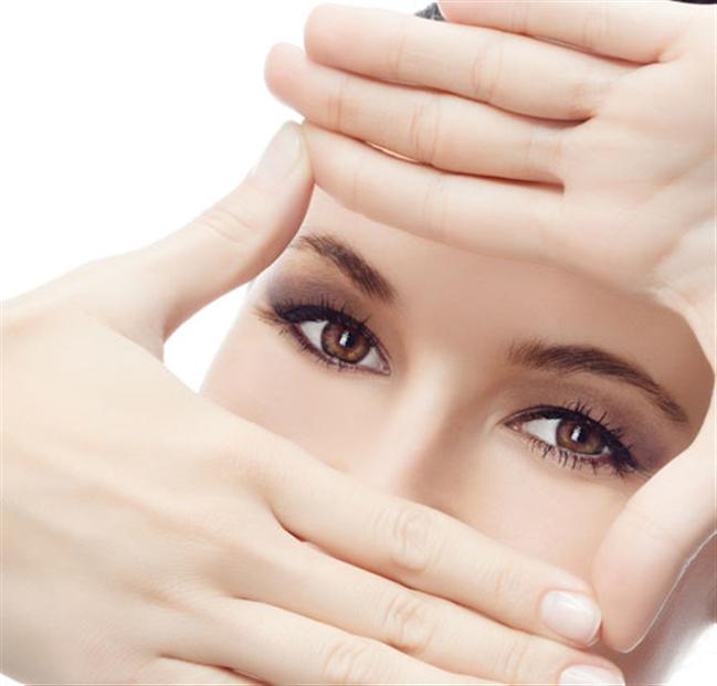 Học nhanh bí quyết để sở hữu được đôi mắt đẹp tự nhiên 2