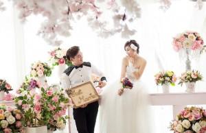 Mẹo chăm sóc sắc đẹp toàn diện cho cô dâu trước ngày cưới 1
