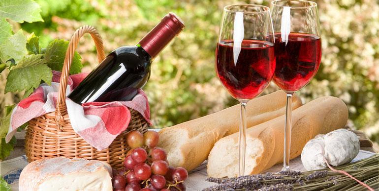 Những thói quen ăn uống thường ngày khiến da lão hóa nhanh 3