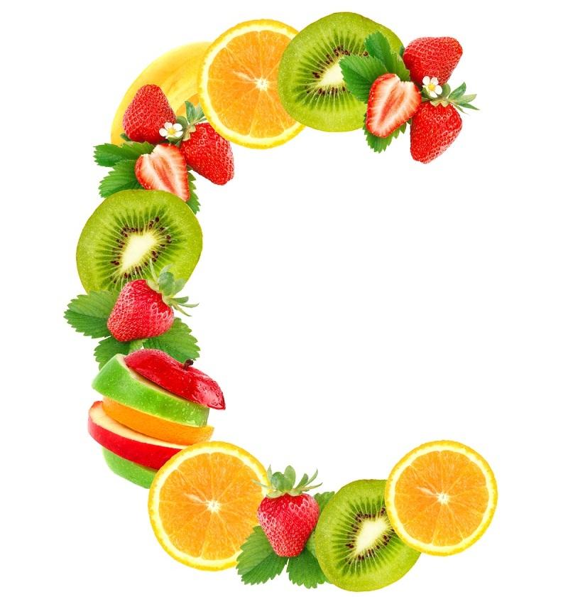Những thực phẩm giàu vitamin C tốt cho kế hoạch giảm cân của bạn 2