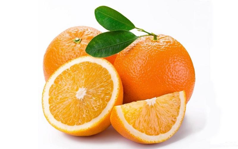 Những thực phẩm giàu vitamin C tốt cho kế hoạch giảm cân của bạn 3