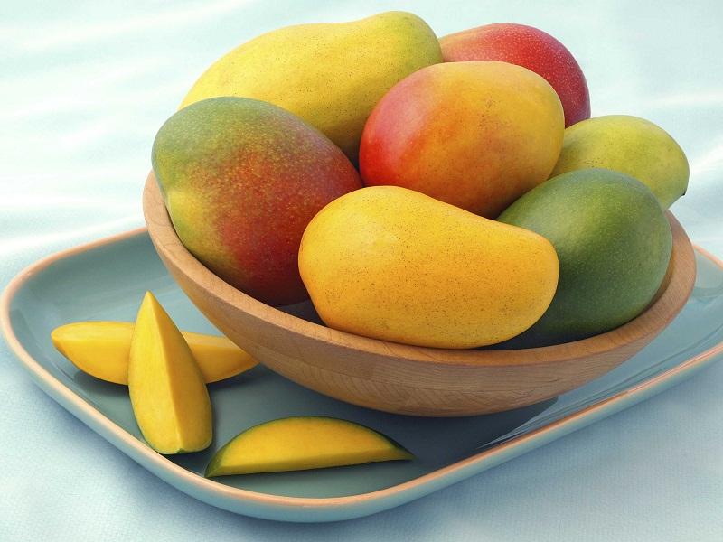 Những thực phẩm giàu vitamin C tốt cho kế hoạch giảm cân của bạn 7