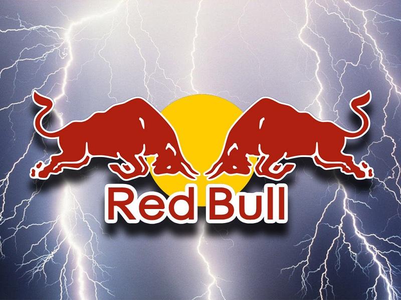 Red Bull và những tác hại mà bạn không ngờ tới 2