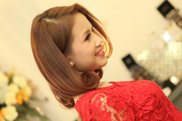 Showbiz Việt và những nàng Vân xinh đẹp tài năng 1
