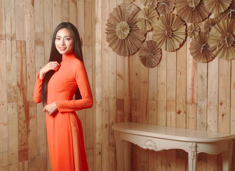 Showbiz Việt và những nàng Vân xinh đẹp tài năng 3