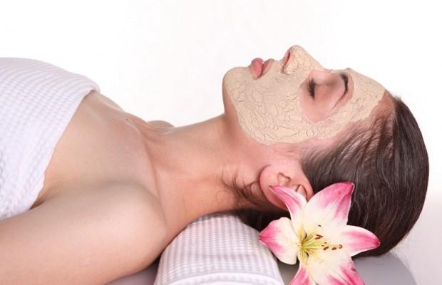Tổng hợp những loại mặt nạ làm đẹp da hiệu quả dành cho bạn gái 1