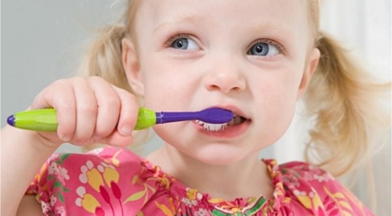 Bạn đã biết cách đánh răng đúng cách chưa?