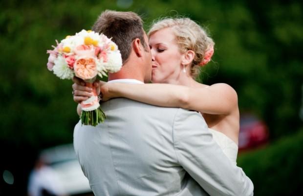 bí kíp các nàng nên học trước khi kết hôn